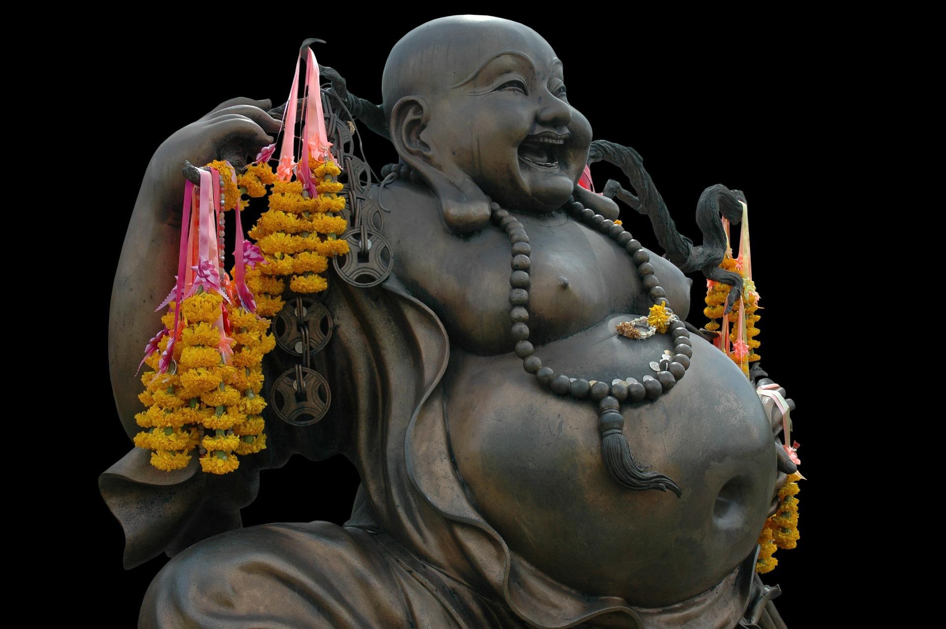 buddha-zhivot